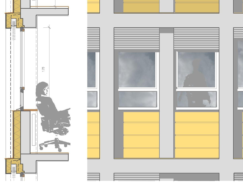 wettbewerb energetische sanierung rathaus neu isenburg dirks. Black Bedroom Furniture Sets. Home Design Ideas