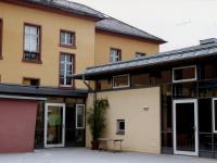 Kindergarten in der Alten Schule  für Ökoplan Architekten