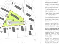 Gutachten Wohnbebauung Reynerzer Weg Bad Homburg