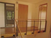 Neubau Wohnhaus Hunger-Siegler Maibach /Taunus